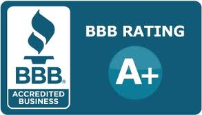 Wildlife Control Solutions is a BBB accredited business